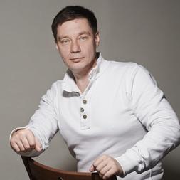 Павел Боровков