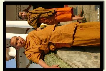 Yunnan-moncs.jpg