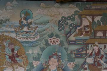 Tanka_8_proyavleniy_Guru_Rinpoche.jpg