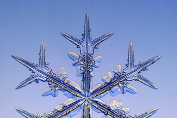 pica4u.ru_1213679641-snow-flakes-18.jpg