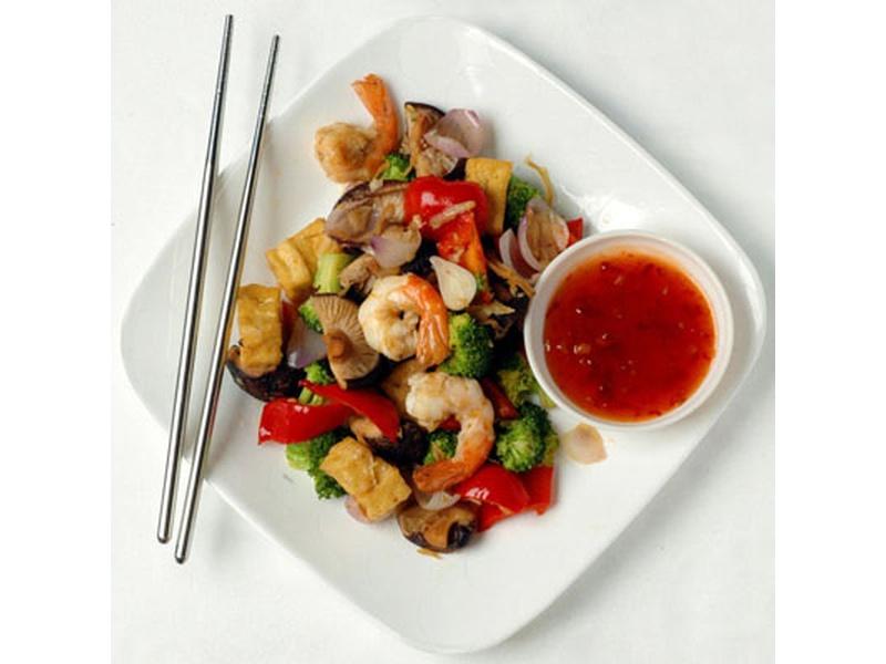 Лекции « Китайская диетология» и  «Простые рецепты натурфилософии» с Никитой Струковым