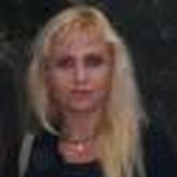 Татьяна  Троян