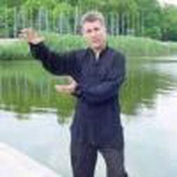 Валентин Пластовец