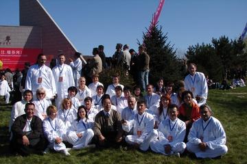 Суйфэньхэ 2009