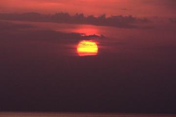 sol14.jpg