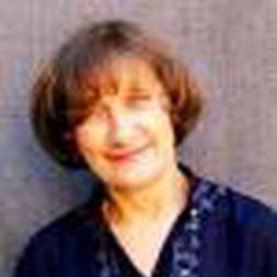 Людмила Доминская