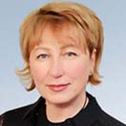 Лариса  Нестеренко