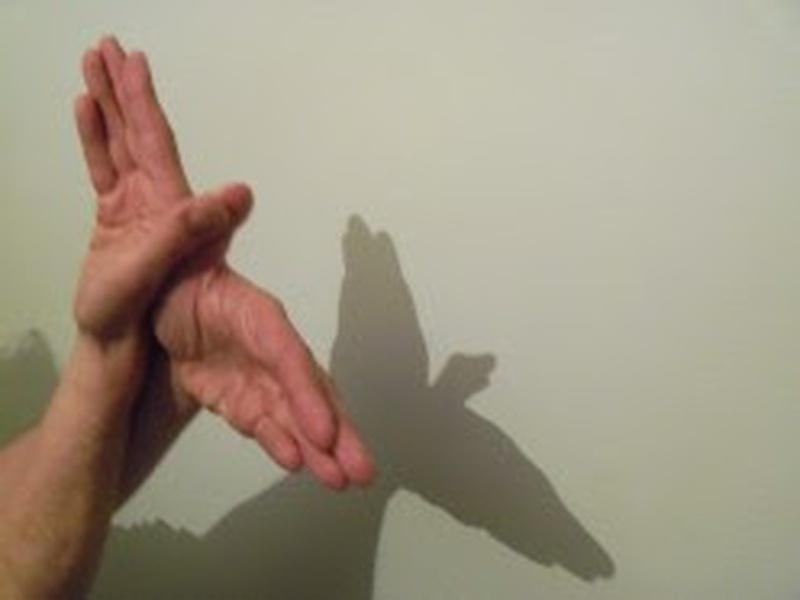 Помоги себе сам: как побеждать страхи