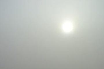 pier-trail-path-fog-1a.jpg