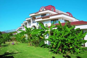 hotel-sailor-s-beach-club-antalya-kemer-turcia-8330.jpg