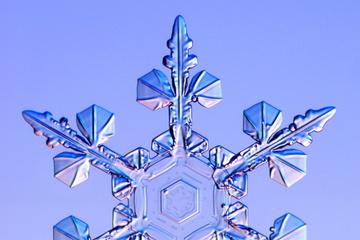 pica4u.ru_1213679638-snow-flakes-29.jpg