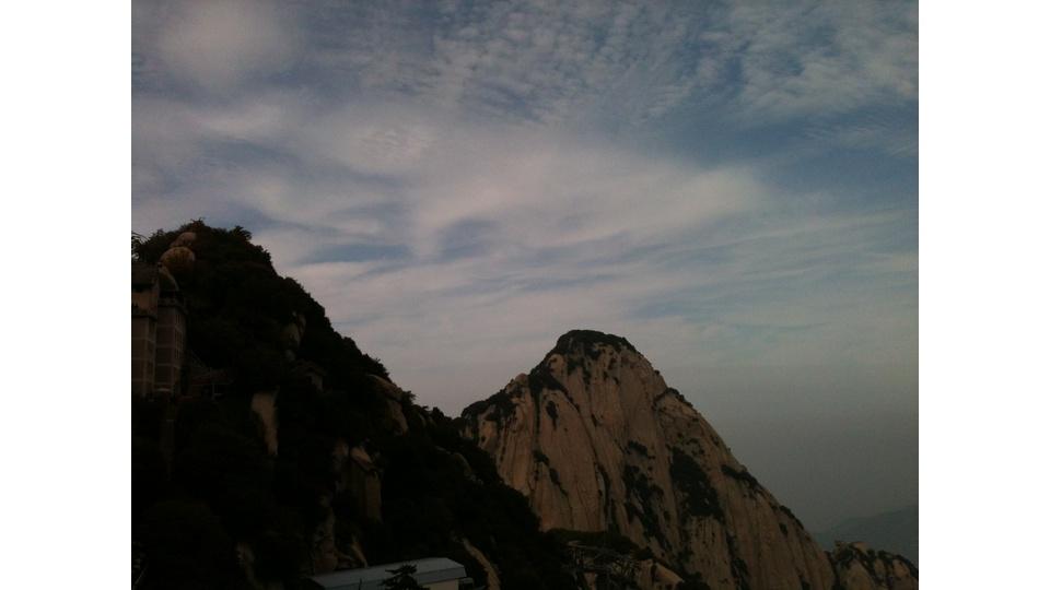 Цигун-путешествие по местам буддийских и даосских мастеров прошлого и настоящего