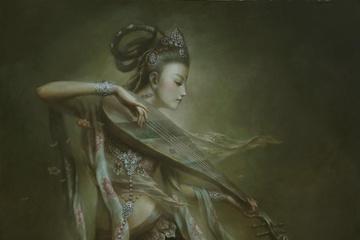 Guan_Yin2.jpg
