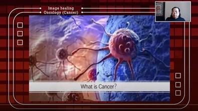 Оздоровительный онлайн-курс для страдающих от онкологии