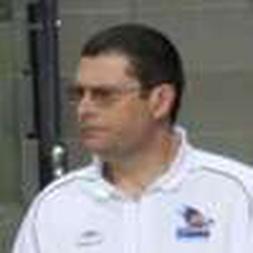 Вячеслав Немов