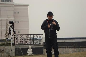 fotograph.jpg