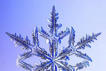 pica4u.ru_1213679583-snow-flakes-16.jpg