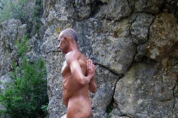 йога-дерево