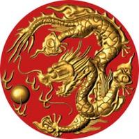 Golden Dragon meditation studio (Золотой Дракон) (Москва)