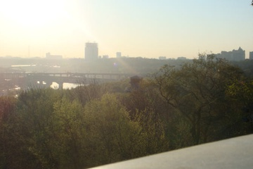Панорама 6
