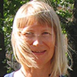 Татьяна Голышевская