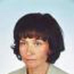Sandra Zusevica