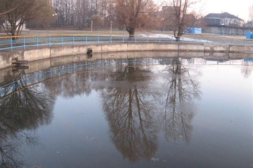 Клязменские воды.jpg