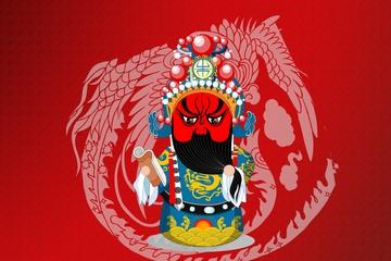 BeijingOpera58.jpg