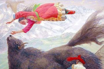 tibet3.jpg