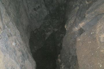 Ignatevka18_oktyabrya_2009_017.jpg