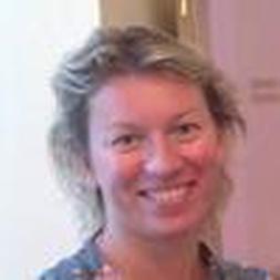 Светлана Рязанцева
