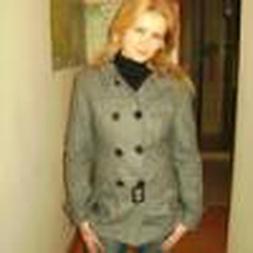 Тимашева Ирина