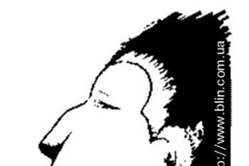 85334_81960.jpg