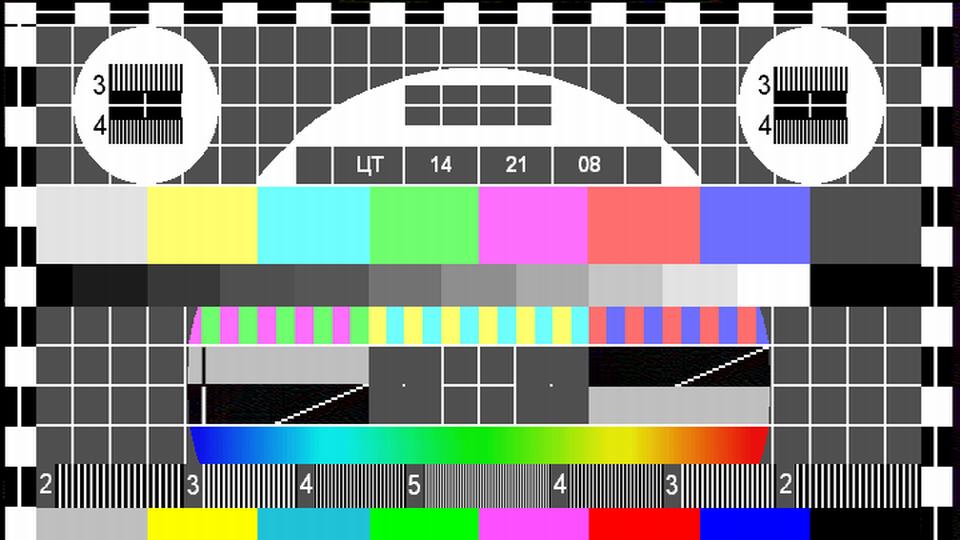 Новый Интернет-телеканал «Kundawell-ru»