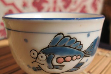 cup-7s.jpg