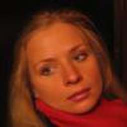 Балахонова Ольга Сергеевна