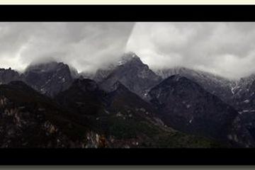 Yunnan_Yulong_Xueshan_Range_Zhongdian.jpg