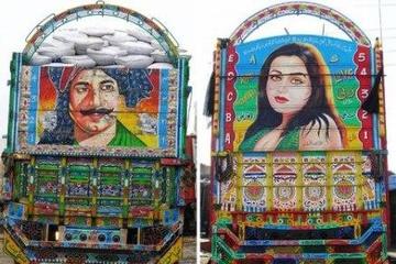 creative-truck-art-pakistan.jpg
