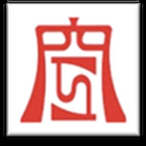Пекинский медицинский исследовательский институт «Кундавелл» проводит набор групп на профильные исследовательские программы