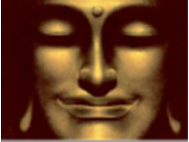 Работа с гневом. Буддийский взгляд.