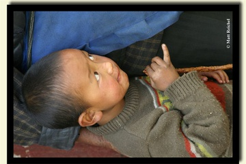 Yunnan-boy.jpg
