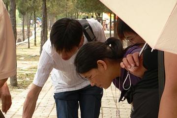 china14.jpg