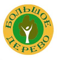 """Центр Цигун """"Большое Дерево"""" (Москва)"""